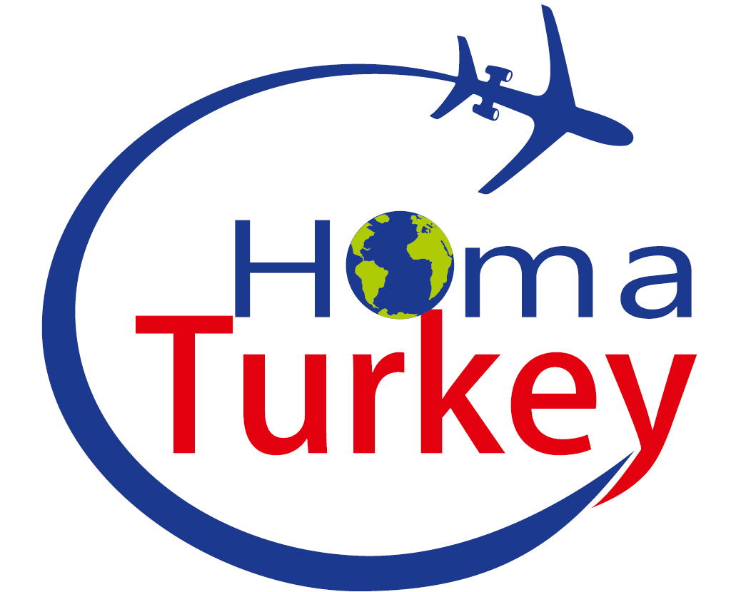 HOMATURKEY TOURISM TRAVEL AGENCY